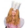 Wizard of Oz-Glinda Wig Child
